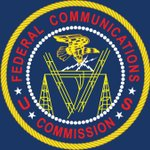 Image for the Tweet beginning: The @FCC Authorizes Over $240