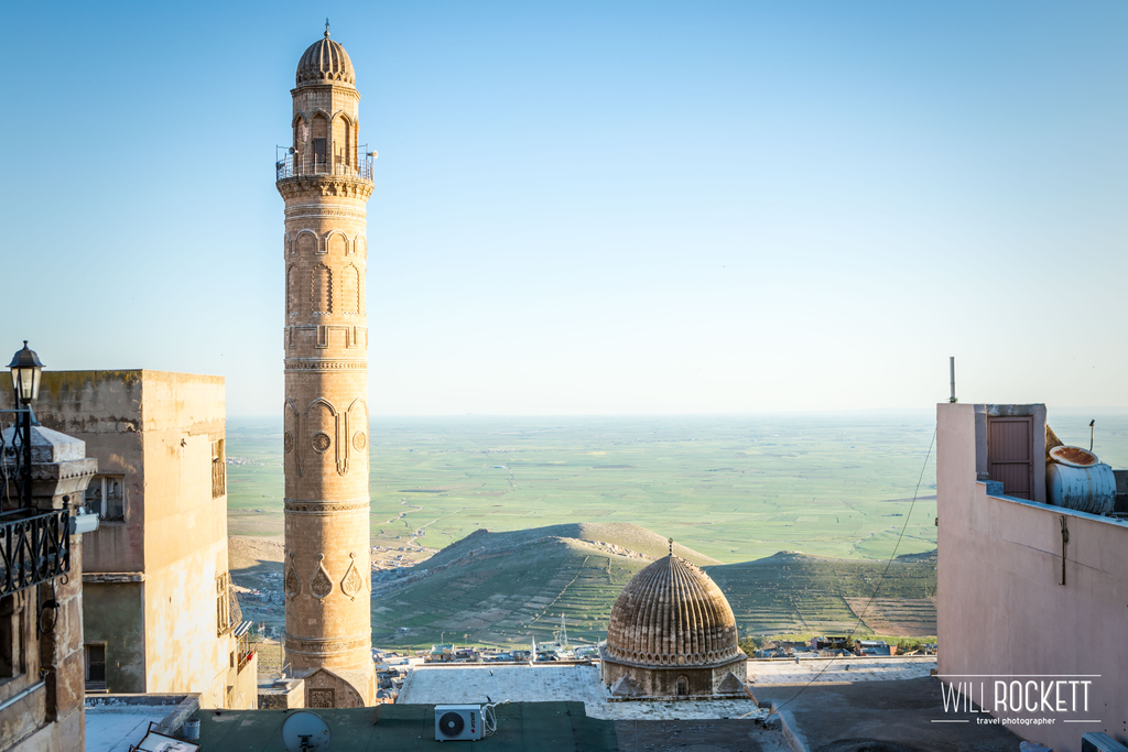 #Mardin , #Turkey  🇹🇷