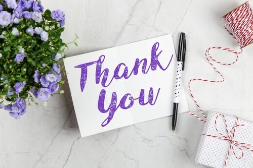 Thankyou to everyone who responded to our post Christmas appeal for raffle donations during your January new year tidy up! #thankyou #grateful #giving #charity #tidyup #prizespic.twitter.com/c7i3EvW4z6