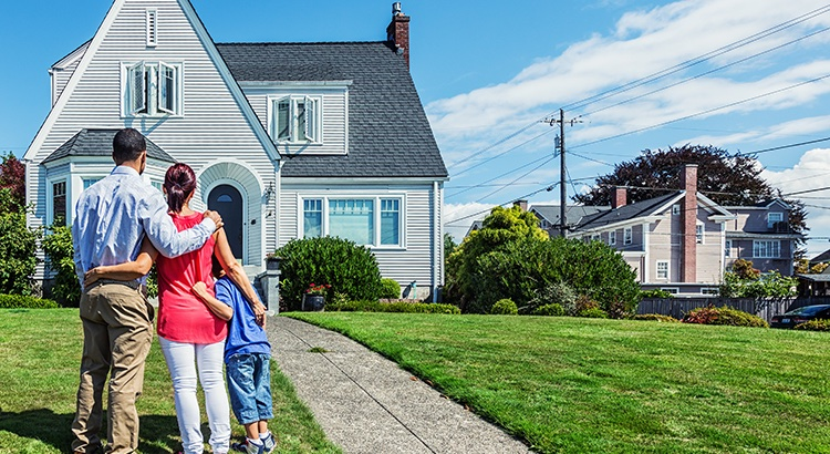 The overlooked financial advantages of homeownership!  https://bit.ly/2HA2Is4  #homeowner #homeowners #home #welcomehome #homeownership #yanceyrealty #clt #704lifestyle #cltrealestate #clthomes #wecanhelp #wanttomove #charlottenc #ncrealtor #queencitypic.twitter.com/QlL9bTJPTX