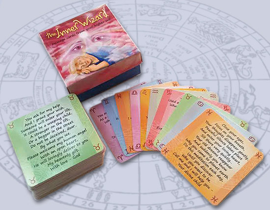 The Inner Wizard Cards for Guidance and Empowerment - Messages from your higher-self - The gift that will make everybody happy! Now on sale https://www.etsy.com/KabbalahInsights/listing/193432543/the-inner-wizard-cards-for-guidance-and?utm_source=etsyfu&utm_medium=api&utm_campaign=api … #Kabbalahcards #amulets #oraclecards #tarotcards #mandala #sealsofSolomon #ReadingCardspic.twitter.com/BxTLFEFA0f