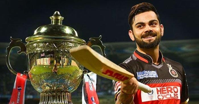 Who will taste the IPL 2020Like ❤ RohitRT 🔁 Kholi#IPL2020 #ABDevilliers  #IPLSchedule #ViratKohli #CSK #MI #RCB #SRH #RohitSharma#SidharthShuklaFever #UnitedByAsim #GoBackTrump#MaaKaSandesh