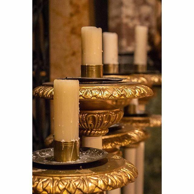 Candles at the Birmingham Oratory. . Taken on a meet up with @brumtography . . #birminghamoratory #romancatholic #candles #church #worship #birminghamlife #thisisbirmingham #igersbirmingham #bhamgram #ichoosebirmingham #birmingham #ilovebrum #weallshootp… https://ift.tt/2OVT6MDpic.twitter.com/Xtp8VLkawj