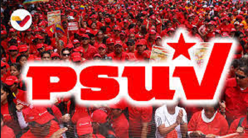 #Nacionales | Una encuesta dela empresa Hinterlaces  presentada en el programa José Vicente Hoy, revela que 36% de los venezolanos apoya PSUV, entrevistas directas en hogares del país, realizadas desde el #29Ene al #12Feb, señala que 36%  apoya a la tolda roja. pic.twitter.com/ctFzLUKs08
