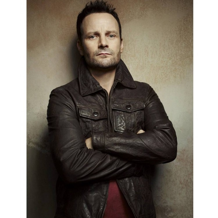 #Riverdale actor #RyanRobbins is one of three guests in #podcast 214! We talked #TheWitcher, #SpiderMan, #INXS, #marijuana & lots more! http://ow.ly/XMpH30qeKwepic.twitter.com/ZTntERJ2F8