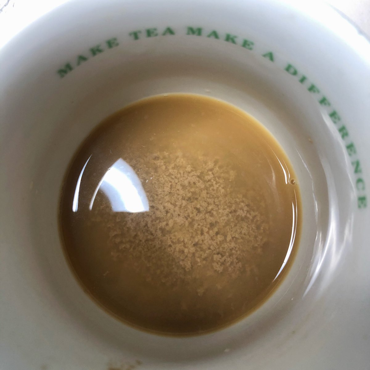 Ruth Carden On Twitter Should Have Stuck With Tea Got New Coffee Lavazza Gold Qualita Oro It Curdles My Soy Milk Tried Putting In The Milk First Then The Coffee,Bamboo Floors Drawing