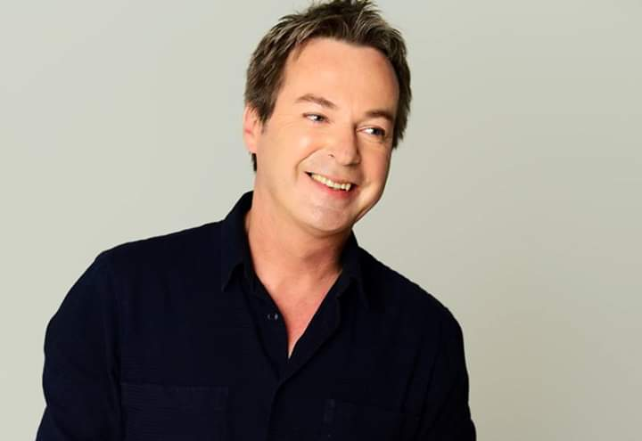#julianclary pic.twitter.com/mQ1TPmG0fn