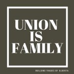 Image for the Tweet beginning: Unions fight to raise wages;