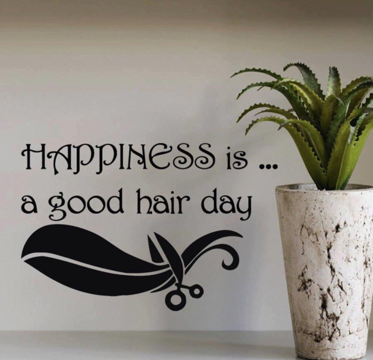 YES It is!!  406-272-0070 BOOK Online 24/7https://go.booker.com/Studio406salon #Hair #Salon #Hairsalon #Billings #MT #406hair #Studio406salon #BillingsHair #HairofBillings #Selfcare #Regram #Beauty #Hairday #Wellnesspic.twitter.com/ObaP5vwyyk