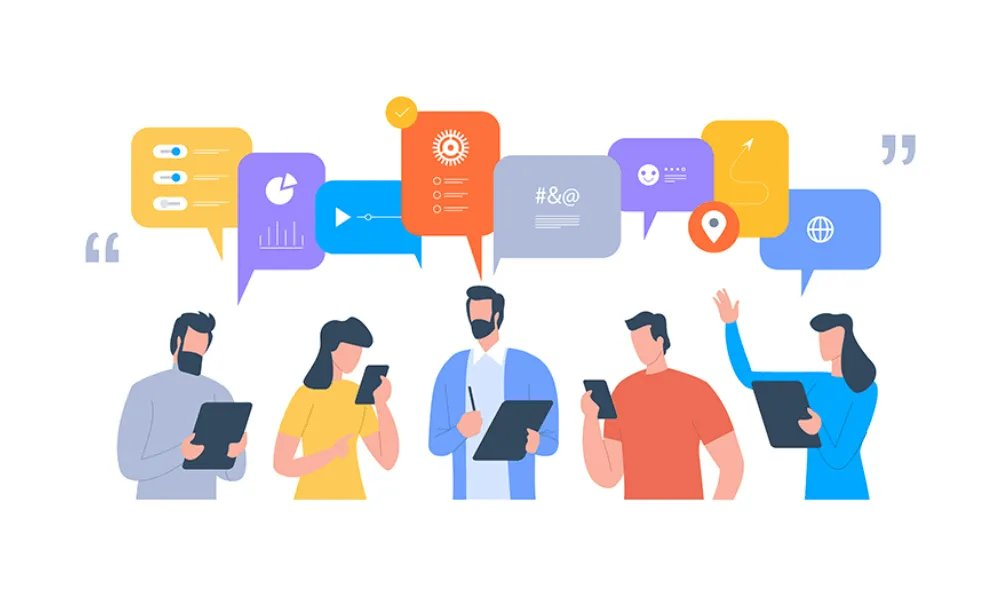 7 BEST SOCIAL NETWORKS TO DO MARKETING IN YOUR ECOMMERCE.  https://bit.ly/2vJFOfa   #socialmediatools #socialmediaconsultant #SocialMediaContent #socialmediamarketer #socialmediatrainer #socialmedialife #socialmedianetwork #socialmediaexperts #socialmediaaddict #socialmediahelp pic.twitter.com/TViOO0d5Xk