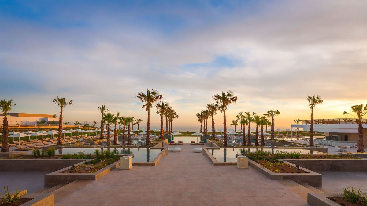 Luxe 5* Morocco beach break in Agadir 3nts from £180pp - incl. flights & breakfast http://dlvr.it/RQCQJb  #SME #ThursdayThoughts #FridayThoughts #SaturdayMorning #SundayThoughts #MondayMotivation #TuesdayThoughts #WednesdayWisdom