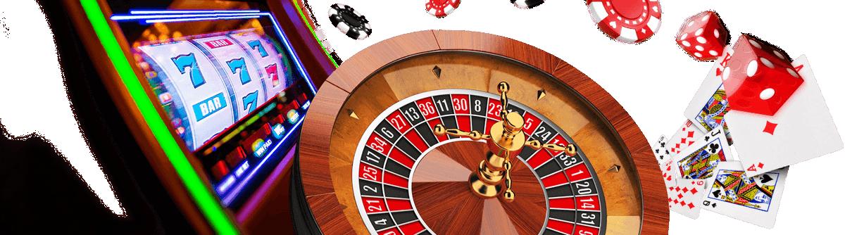 Your Ultimate #GamingExperience Starts Here! Get $25 #FreeChips Bonus   > https://buff.ly/39vu3YB #WINNER #roulette #blackjack #GamingNews #GamingLifepic.twitter.com/9nohdNXLAC