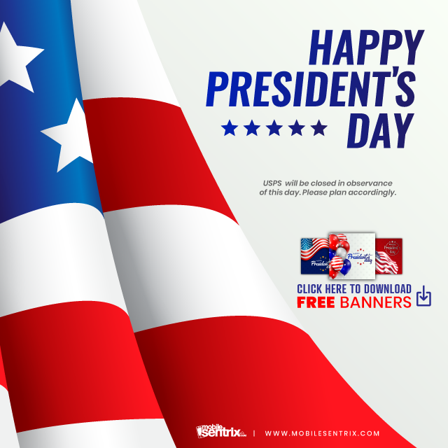 Happy President's Day - Free Banners for your stores! https://mailchi.mp/mobilesentrix/happy-presidents-day…pic.twitter.com/QG9ewXwRcX
