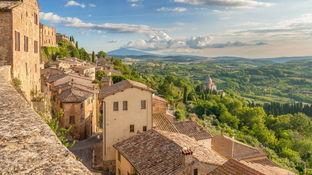 Spend the night in an Italian B&B FOR FREE! http://dlvr.it/RQCy1S  #SME #ThursdayThoughts #FridayThoughts #SaturdayMorning #SundayThoughts #MondayMotivation #TuesdayThoughts #WednesdayWisdom