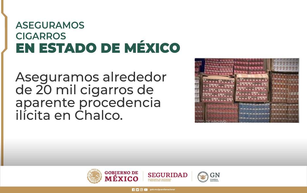 Vamos #JuntosContraLailegalidad para detener el comercio ilícito de productos. #JusticiaYPaz