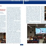 Image for the Tweet beginning: Dalla nostra ultima newsletter. Seminario