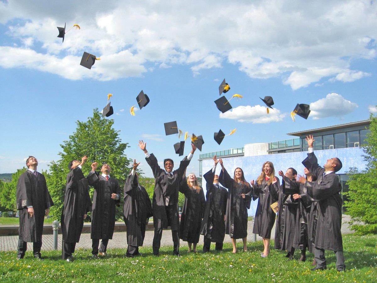 RECORDATORIO ¡No te pierdas nuestro webinario junto con la Hochschule Pforzheim hoy a las 12 hrs.! Regístrate aquí http://bit.ly/31xnL7T El evento en facebook: http://bit.ly/2H95qof Más informacion sobre la universidad: http://hs-pforzheim.de/mbapic.twitter.com/Ha46nzj11G