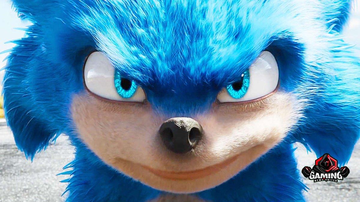 https://www.gamingnewsunited.com/2020/02/the-movie-sonic-hedgehog-has-already.html…  The movie Sonic The Hedgehog has already raised $ 100 million!  #SonicMovie #SonicTheMovie #SonictheHedgehog #sonicthehedgehogmovie #Popular #Google #GooglePlay #Apple #iOS #Android #iphone9 #Ps4Pro #PS5 #XboxOneX #XboxSeriesX #XboxShare #PlayStation5pic.twitter.com/GV7XVyY33Z
