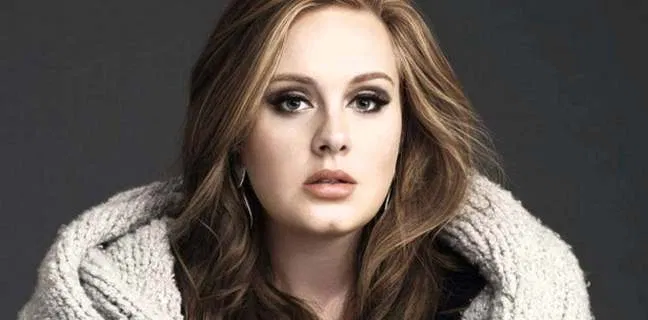 Adele Set To Release New Album In September https://bit.ly/2SDsrXf #Nigeria #entertainmentnews #singer #songwriter #kokonews #celebritynews #adele #newsandentertainment #music #lifestyle