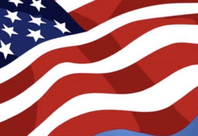 Happy #PresidentsDay !!!  #EEUU <br>http://pic.twitter.com/FOO5n0kVvk