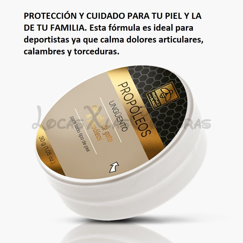 Unguento Con Uña De Gato de Reino de la Miel   whatsapp: 2646228555 http://www.locasxlascompras.com  #locasxlascompras #mgdistribuidoraoficial #mujer #revender #comprar #REINODELAMIEL #suplemento #natural #aromas #fragancias #perfumes #lacapic.twitter.com/8rxNYyEWzl