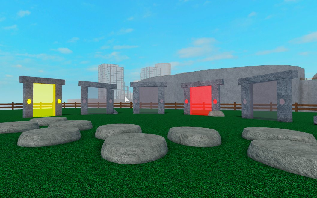 Miners Haven Roblox On Twitter These Are Actually In Game Screenshots Of The Games Roses On Roblox Play It Its In Beta Though But A Great Story Awaits Https T Co Bmwo2qy0fr Rbxnews On Twitter If You Haven T Already Realised Roblox Egg Hunt 2016 By Hawaiiansnowdev Is Back Open Bugs Have Been Fixed And Shadowmap Has Been Implemented Colors Should Now Pop More And