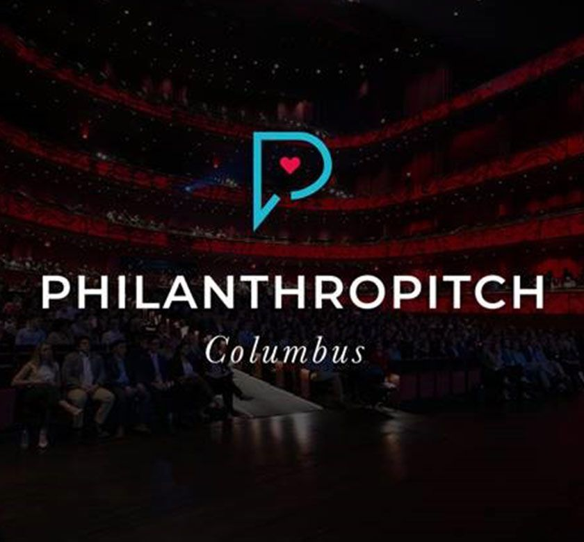 We're especially excited for this year's Philanthropitch Columbus because our client @bridgewayohio is a finalist! Don't miss @pitch4good on March 3 presented by @AEPOhio, where one nonprofit will receive funding. Purchase tickets here https://buff.ly/39BLirmpic.twitter.com/RzL5OcOOku