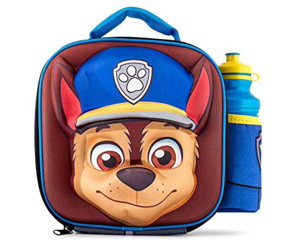 Like and Tweet if you want this St367 - 3d Lunch Bag With Bottle - Paw Patrol #gift #gifts #giftboxes #gifted #gadget #gadgetshop #gadgetstore #actioncityonline #onlinestore #onlinestores #actionfigure #actionfigurecollectionpic.twitter.com/hfzBzLL3U6