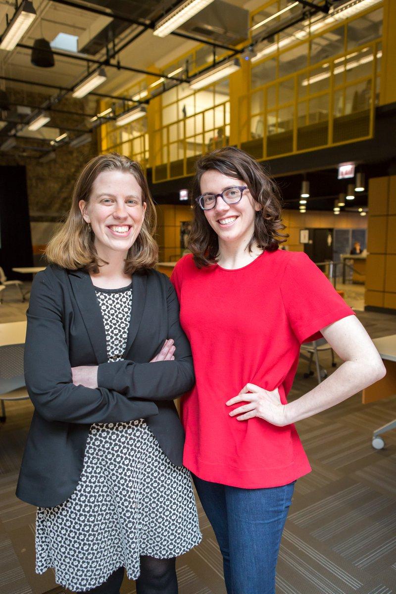 Congrats to SNVC alum @BallotReady, named a @ChicagoInno 2020 Tech Madness finalist: http://ow.ly/G9KL50yoxxJ @polskycenter Social #ChicagoNVCpic.twitter.com/J4aRsbtzae