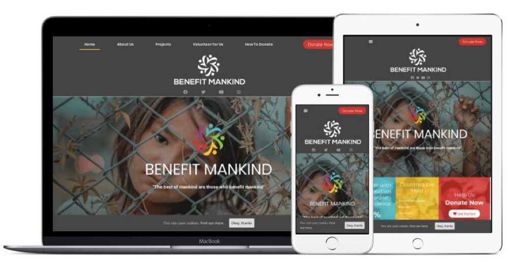 @Benefit_Mankind You can now start donating online towards our global relief projects, visit http://benefitmankind.co.ukpic.twitter.com/IIgwkZ9i2g