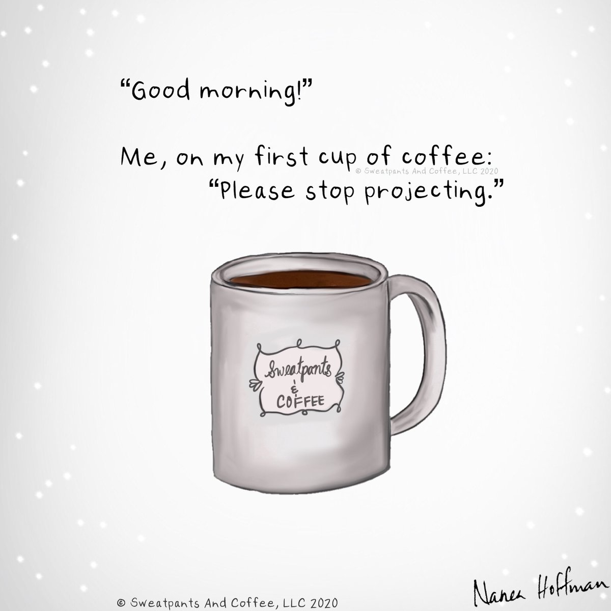 coffeequotes hashtag on twitter