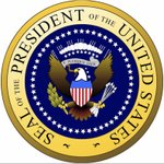 Image for the Tweet beginning: Happy Presidents' Day! Take $200.00