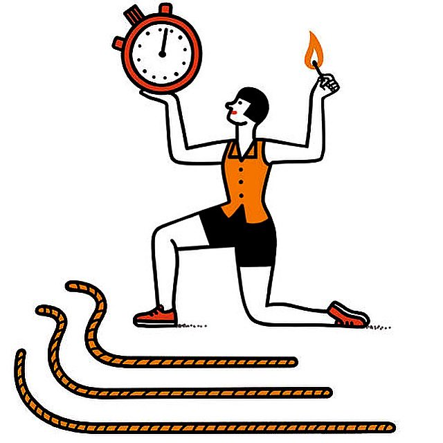 #MathMonday  You have three ropes and some matches. The ropes burn irregularly like fuses when lit at either end. The first rope burns in 48 minutes, the second rope burns in 72 minutes and the third rope burns in 128 minutes. How can you produce a time interval of 61 minutes?pic.twitter.com/7meES8h5G9