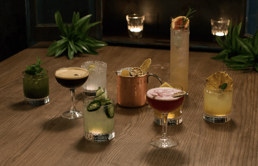 Celebrate National Margarita Day with Omeara Cantina's Tequila cocktails and tacos delivered to your table! http://urbanintention.co.uk/food-drink/celebrate-national-margarita-day-with-omeara-cantinas-tequila-cocktails-and-tacos-delivered-to-your-table/…pic.twitter.com/aKKDcqElU7