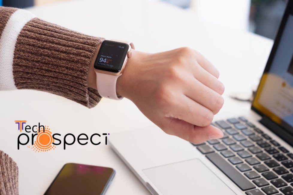 The life of an Oklahoma teenager got saved due to Apple Watch. Click to know how a single notification can rescue you uncertain situations. Click here: https://tinyurl.com/tmsdew4   #techprospect #apple #businessnews #dailynewsonline #latestnewstoday #techupdates #tech #technewsonlinepic.twitter.com/hsAVGwNUs4