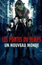#PrimevalNewWorld @niallmatter #SaraCanning #DannyRahim #CrystalLowe @andrewleepotts #LesPortesDuTemps : #UnNouveauMonde. Excellent follow-up to #NickCutter but what is this ending? Give us a real ending with a season 2 or a TV movie #Space #CTV #Scifi  channelpic.twitter.com/23lu7vzpsy