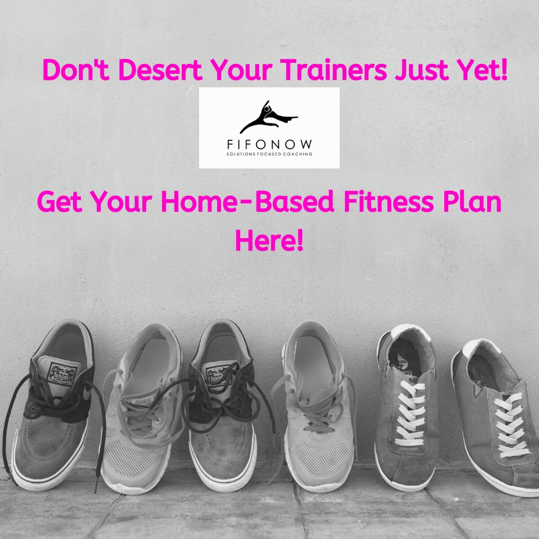 Your Fitness Can Be an Enjoyable Guided Journey  Learn How We Can Help You Here https://fifonowcoaching.com/r-e-optin7py8f0ez…  #MondayMotivation #Fitness #FitnessFun #ReclaimYourHealth #WeightLosspic.twitter.com/5fs0pvE0f6