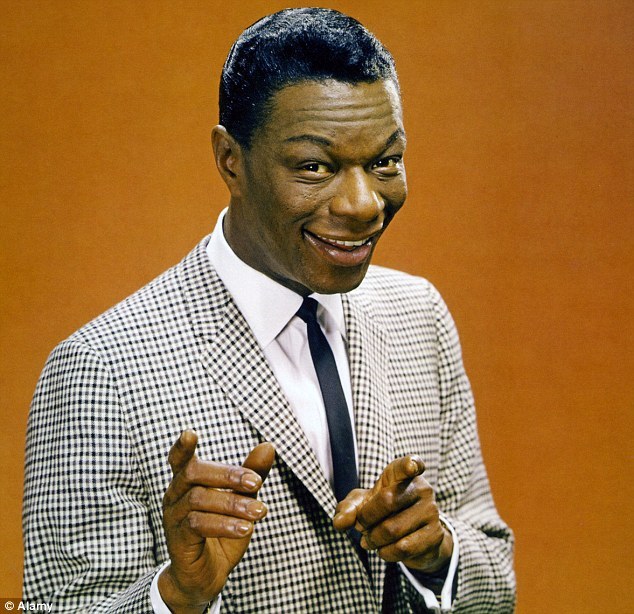 "33.45.78 #NowPlaying  Nat King Cole - On A Bicycle Built For Two - Montgomery AB - 1963  live @CIUT895FM  ""Our Life Is In Limbo""  #vinyl #vinylrecords #records #albums #lps #45s #RadioShow"