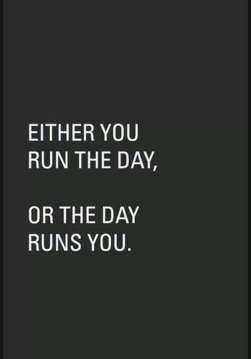Take control of your day. #timemanagement <br>http://pic.twitter.com/1UsDL2Wn5B