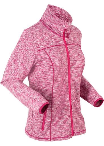 Sportmode für Frauen von Bonprix.  #frauenmode #bekleidung #sportmode https://frauen.shop-resort.de/bekleidung/frauensportmode/2-Bonprix…pic.twitter.com/MfXQUNIljI