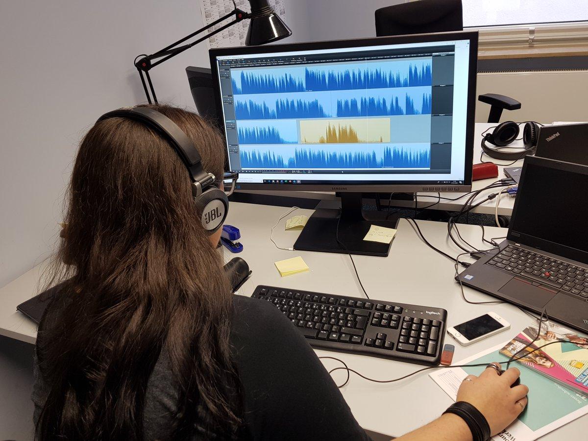 Morgen ist es wieder so weit! Wie jeden Dienstag ist die neue Folge #PublicSectorInsider gegen Mittag auf #deezer, #spotify, #applepodcast und http://www.behoerden-spiegel.de/podcast verfügbar. Mehr zu den Themen gibt es morgen früh. // #nichtverpassen #reinhören #Podcastpic.twitter.com/rXP25ZYBmp