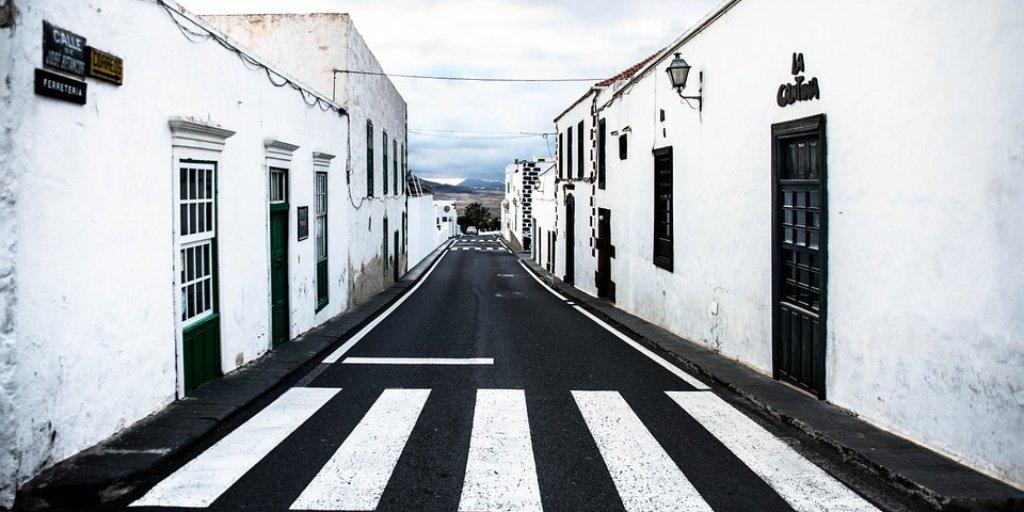 ¿Cuál pueblo de Lanzarote te gustó visitar más?  #SolByMelia  #Lanzarotepic.twitter.com/DKTdae1j0D