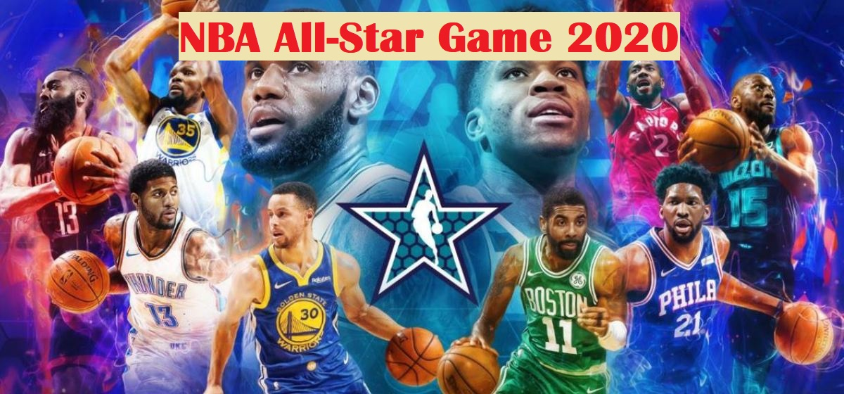 watch nba all star weekend live free