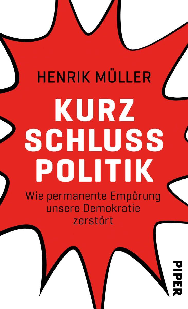 #Kanzlerkandidatur