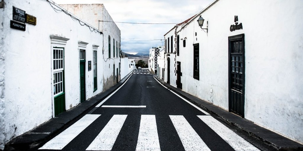 Have you visited Lanzarote's towns? #SolByMelia #FamilyHolidays  #Lanzarotepic.twitter.com/WRVfoWoVWk