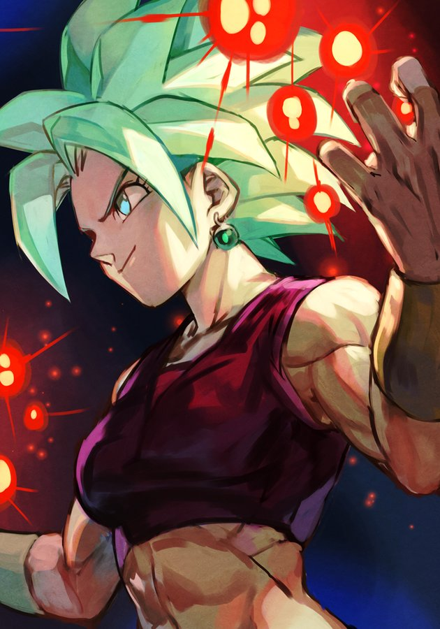 Images découvertes [Fanarts Dragon Ball] - Page 7 EQaUwcUU8AAsVHl?format=jpg&name=900x900