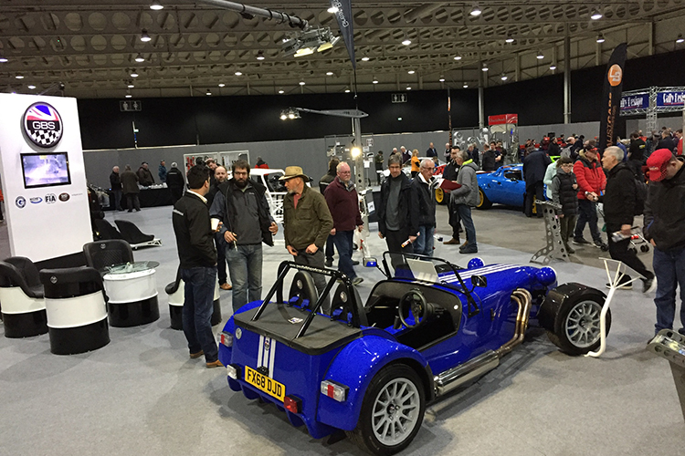We will be at several more events this year with the Zero's. Our event page has recently been updated with a few new events. Visit our main website & event page for details.   #gbs #gbszero #zero #handbuilt #show #event #sportscars #exhibition #newcar