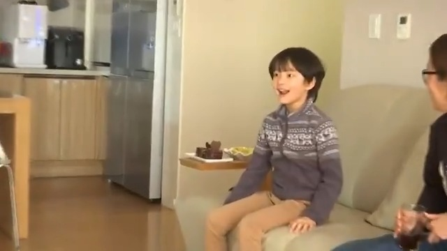 PARASITE PARTY: 10-year-old #Parasite #기생충 star Jung Hyeon-jun might have been too young to go to the #Oscars – but he still enjoyed the excitement of the best picture win. #AcademyAwards pic.twitter.com/sbn71fJ44z