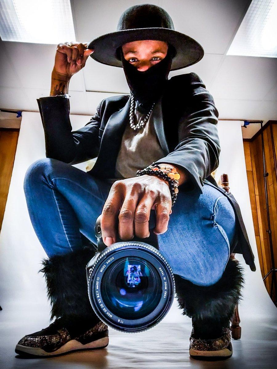 A Great Weekend!  Distinct Eye Photography Captures Every Magical Moment @distinct_eye #DistinctEyePhotography #FamilySessions #photographyislife #photographyeveryday #photographerpic.twitter.com/6n5RhHmkYz