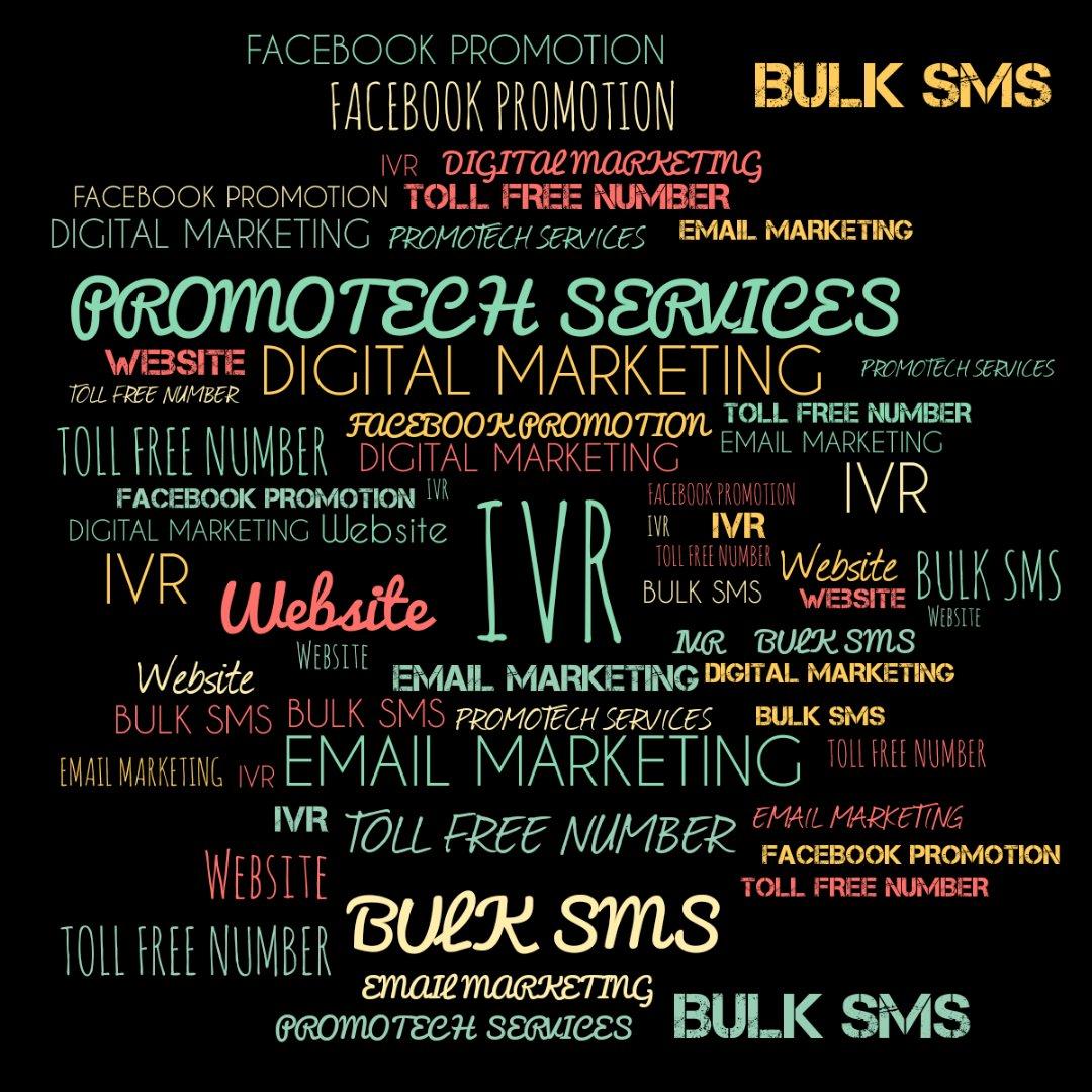 http://www.promotechnologies.inpic.twitter.com/9AVPfvpSkl